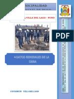 SEPARADOR DE VILLA DEL LAGO.docx