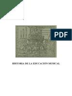 Edicion1314 - NO CITADO.pdf