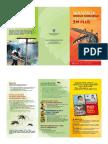 Leaflet DBD-New.docx