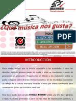 NA_QueMusicanosGusta.pdf