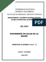 ENFERMERIA EN SALUD DE LA MUJER.pdf