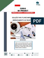 1. APOSTILA-MS-PROJECT-BÁSICO-COMPLETA.pdf