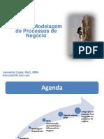 SECCOMP-2012-UNESP-RC- Business Process.pdf