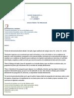 HOJA DE TAREAS 1°PREESCOLAR.docx