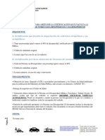 2A- Procedimiento Calificacion para Importacion Vehiculos.pdf