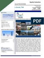 2013-11-06 PJAA-II-Indo (1)