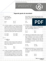2S-F-2013.pdf