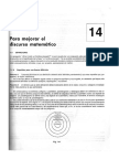 [barnett-rich]geometria(schaum)-cap14.pdf