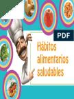 habitos_alimentarios.pdf