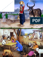Village Culture.pdf