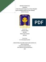 149521595-REFERAT-RADIOLOGI-doc.doc