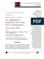 197-2306-1-PB.pdf