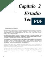 ESTUDIO TECNICO NAFIN