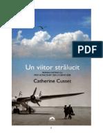 Catherine Cusset - Un viitor stralucit (v1.0).doc