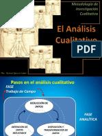 analisis cualitativo.pdf