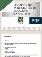 Curso Implantacion Del SGC (1)