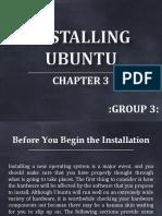 Installing ubuntu.pptx