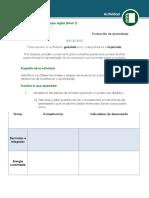 Capacítate para el empleo Curso de Evaluador de aprendizaje digital.pdf