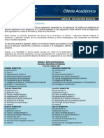 Educamusical Plan de Estudios13