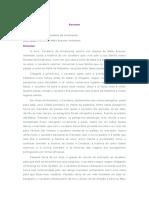 Resumo CAVALEIRO DINAMARCA.docx