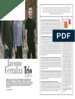 Jazzit 99_Ferrazza