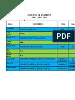 SESIUNE.doc