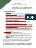 Riassunto Economia.degli.intermediari.finanziari.banfI.aprile.2016