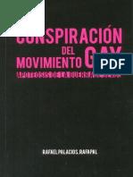 315712644-La-Conspiracion-Del-Movimiento-Rafael-Palacios.pdf