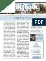 Industrial_Tank_Talk_37.pdf