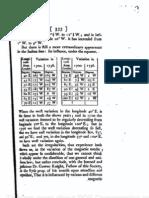 v50_1757-page_333