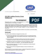 APG-TopManagement2015.pdf
