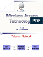 Wireless Access Tech_VIV.ppt
