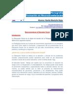 Monografia Neurosicoeducacion Noelia.montano