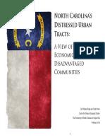 UNC Report