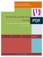 Monografia Neurosicoeducacion Susana.gentiluomo