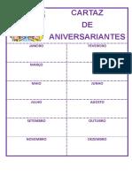cartazdeaniversariantes-130623223045-phpapp02