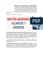 Gestion-Aduanera