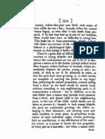 v50_1757-page_354