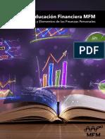 Curso-de-Educación-Financiera-MFM.pdf