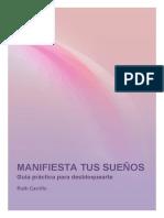 262752184-MANIFIESTATUSDESEOS12.pdf