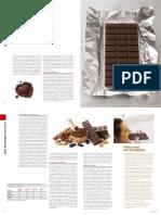 alimentacion con chocolate.pdf