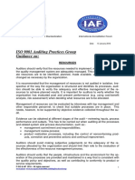 APG-Resources2015.pdf