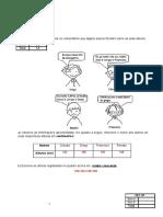 Gabarito Para Divulgacao - 6ef - Matematica-1