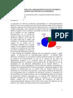 Analisis Predictivo Motores Electricos