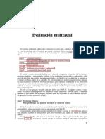 7. EVALUAcion multiaxial.pdf