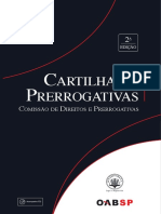 cartilha-sp.pdf