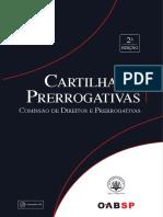 cartilha-sp.pdf