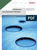 Indice_RP00114.pdf