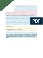 339042047 Quiz y Parciales Administracion Financiera 2
