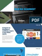 ebook-gearbest-ebanx.pdf